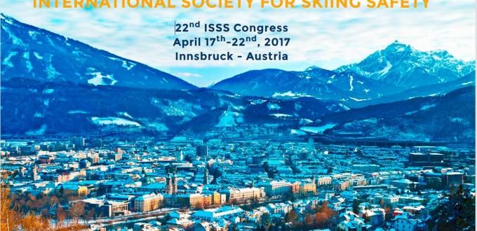 ISSS2017