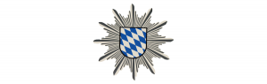 s_polizei