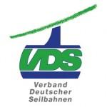 s_vdbs